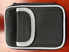 Gameboy Carry Case by Competition Pro Brand New