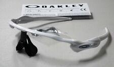 f85515e5e44 item 1 Oakley Radar EV (Path Pitch) Polished White Sunglasses Frame OO9208-4738  -Oakley Radar EV (Path Pitch) Polished White Sunglasses Frame OO9208-4738