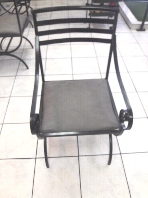 Used Salon Chairs >> Vintage Salon Chairs Each R1 495 Observatory Gumtree Classifieds South Africa 232433383