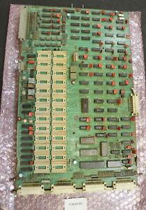 RFT-Controle-Carte-413886-1-NKM-d-039-occasion-charge-Conformement-a-images