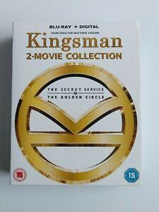 Kingsman-2-Movie-Collection-Blu-ray-Boxset