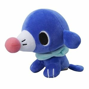 Pokemon-Center-Original-034-pokemon-dolls-034-stuffed-Ashimari