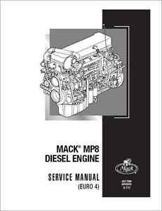 mp8 motor diagram schematics wiring diagrams u2022 rh seniorlivinguniversity co mack mp8 ecm wiring diagram Mack Granite Wiring-Diagram