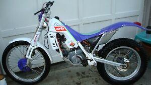 1990-Aprilia-Racing