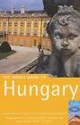 Hungary by Charlie Hebbert, Dan Richardson, Darren (Norm) Longley (Paperback, 2002)