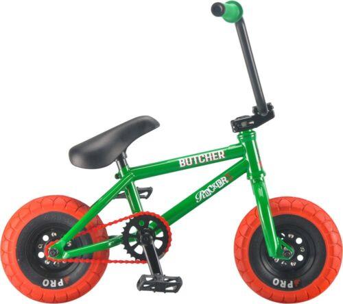 Boucher freecoaster-Mini Vélo BMX Rocker 3