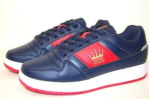 World-of-Troop-Crown-Classic-Navy-Leather-1CM00086-422-shoes-Men