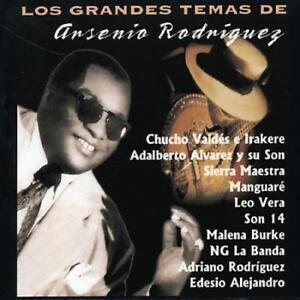 ARSENIO-RODR-GUEZ-LOS-GRANDES-TEMAS-DE-ARSENIO-RODRIGUEZ-NEW-CD