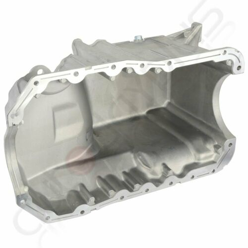 For 2004-2007 Ford Freestar 2001-2003 Ford Windstar 3.8L 264-440 Oil Pan