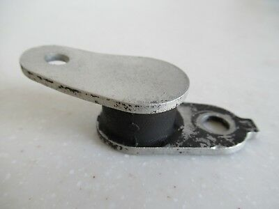 ORG Engineered Products CR2S Exhaust Pipe Mount Bracket CR125 CR 125 80 85 500