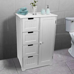 meuble rangement salle de bain but occasion à vendre à -55%