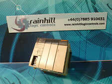 Omron CQM1H CPU51. (Inclusive Of UK VAT)