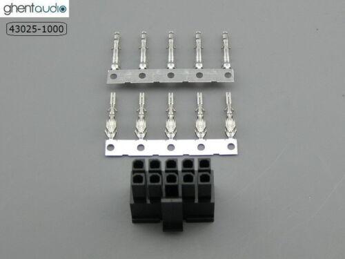 8PCS IGBT Transistor TOHSIBA TO-3PL GT60M303
