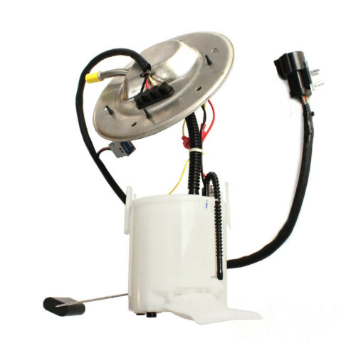 Electric Fuel Pump Assembly Gas For Ford Mustang 2001-2004 3.8L 3.9L 4.6L New