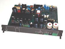 BOSCH CNC Power Supply Modul PS200 PHILIPS PE2189/01 052910-308110 Top