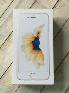 Apple-iPhone-6s-64GB-Gold-Unlocked-Please-See-Description