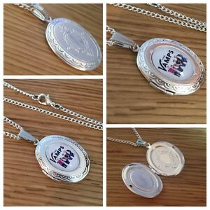 The-VAMPS-BOY-BAND-GROUP-Locket-necklace