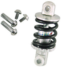 4 Inch Mini Shock For Harley Davidson Solo Seats