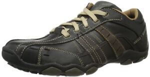Skechers-USA-Mens-Diameter-Vassell-Oxford-Select-SZ-Color