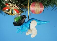 CHRISTBAUMSCHMUCK Weihnachten Xmas Haus Deko Disney Pixar Toy Story LOTSO BEAR