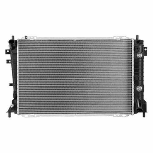 New Radiator Fits Grand Marquis Ford Crown Victoria Lincoln Town Car FO3010108