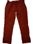 Women-039-s-Sonoma-Cargo-Capri-Pants thumbnail 6