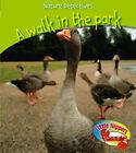 A Walk in the Park by Jo Walters (Hardback, 2006)
