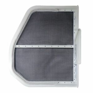 Sears AP3967919 PS1491676 W10120998 10 Pack Dryer Lint Screen for Whirlpool