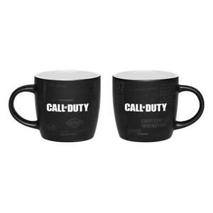 Call-of-Duty-Black-Ops-Cold-War-Tasse-Top-Secret-Documents-Gaya-Entertainment