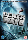 Death Wave (DVD, 2011)