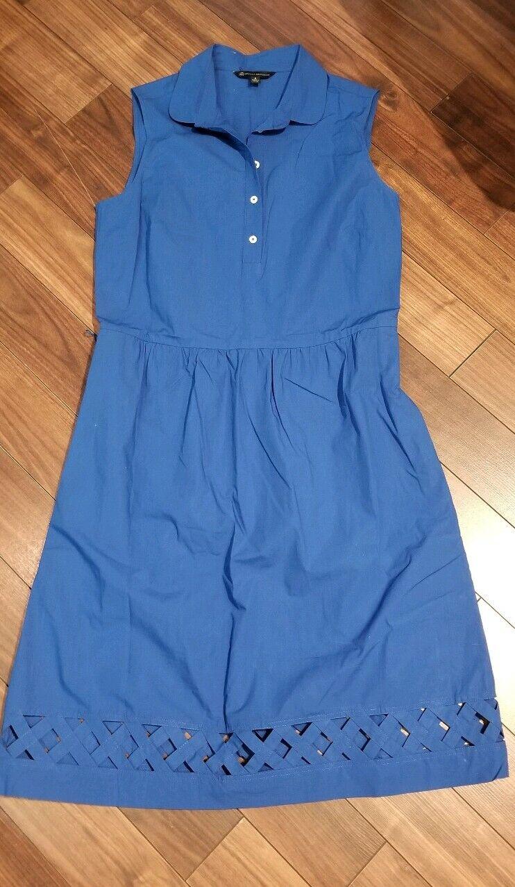 ee9fb42261 CafePress Daredevil Gargoyle Women s Comfortable PJ Sleepwear (1508240060)