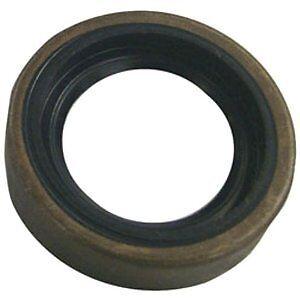 New Gimbal Bearing Oil Seal Sierra 18-8349  Replaces OMC Cobra 911795 3852548