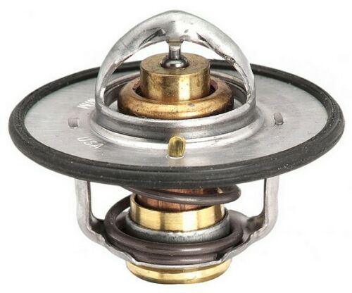 For 1999-2009 Dodge Ram 2500 280A145101 Engine Coolant Thermostat by STANT FUEL