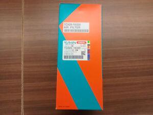 OEM-Kubota-Air-Filter-Part-TC020-16320-F3680-KX033-4-KX71-3-KX91-3S-RTV1140