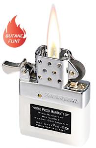 Vector-Thunderbird-Butane-Lighter-Insert-for-Flip-Top-Lighters
