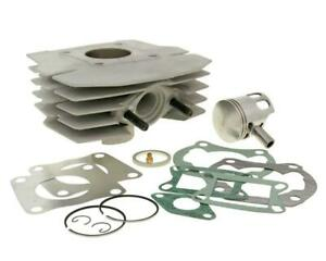 Cylinder-Kit-Malossi-Sport-Aluminium-65ccm-for-Honda-MB-5-Commutation-50