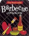 The Best Little Barbecue Cookbook by Karen Adler (Paperback, 2000)
