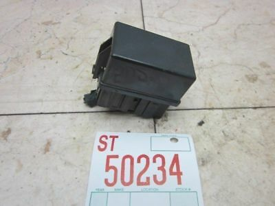1998 1999 2000 LINCOLN NAVIGATOR 5.4L V8 ENGINE SMALL ...