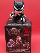 Marvel Venom Bobble-Head Mystery Minis Vinyl Figures Black Panther 1//24