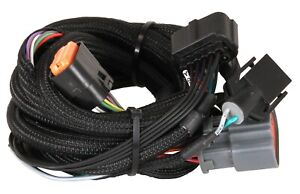 MSD Ignition 2774 Atomic Transmission Controller Harness