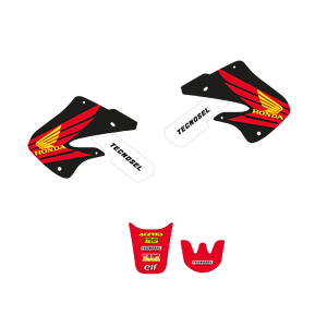 kit-adesivi-completi-con-coprisella-grafiche-Team-Honda-Cr-125-250-1997-98-1999