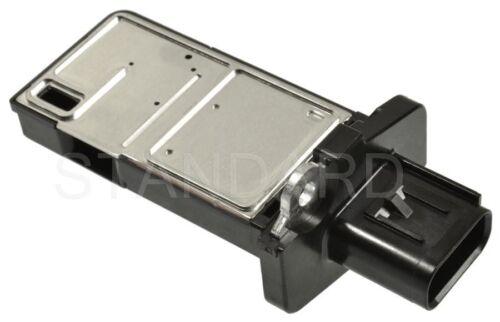 Mass Air Flow Sensor Standard MAS0140