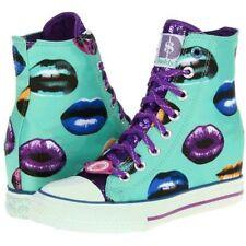 9c164726bf9c item 3 Skechers Grimme-Kisses Women Hi-top Sneakers 6 UK 39 EU -Skechers  Grimme-Kisses Women Hi-top Sneakers 6 UK 39 EU