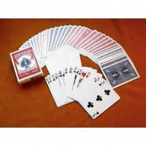 1-MAZZO-MIRACOLOSO-bicycle-giochi-di-prestigio-trucchi-di-magia-CILINDROMAGICO