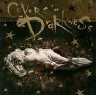 Covers of Darkness, Vol. 1 by Various Artists (CD, May-2010, Century Media (USA))