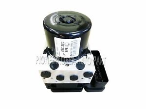 HYDRAULIC-MODULE-ABS-CONTROLLER-58920D3100-58920-D3100-FOR-TUCSON-2015