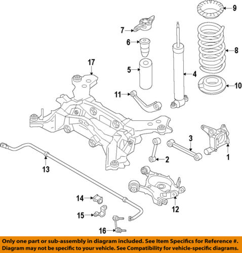 EGR Line For 95-01 Ford Ranger 2.3L 4 Cyl 2.5L PS55V3