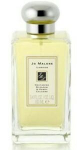 BNWB-JOE-MALONE-women-039-s-Nectarine-Blossom-amp-Honey-Cologne-100ml-DUBAI-Orig-scent