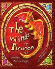The Winds of Aragon by Matthew J Tanner (Paperback / softback, 2013)