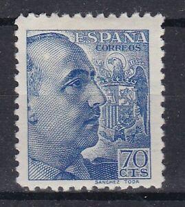 timbres-Espagne-espana-neufs